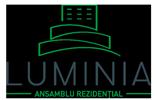 Luminia Cluj